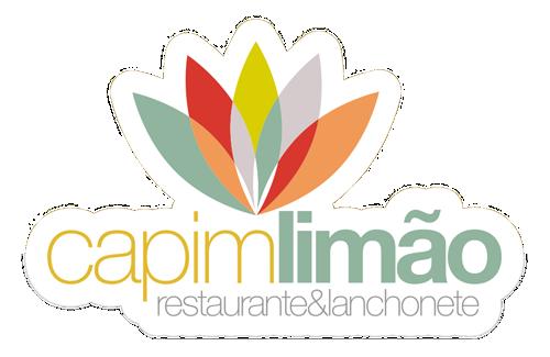 Capim Limao Restaurante