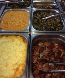 Capim Limão Restaurante e Lanchonete – Araraquara (14)