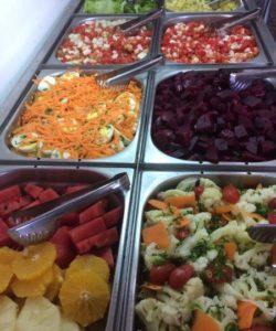 Capim Limão Restaurante e Lanchonete – Araraquara (7)