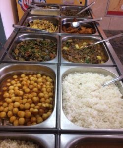 Capim Limão Restaurante e Lanchonete – Araraquara (9)